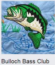 Bulloch Bass Club