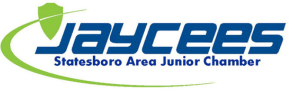 Statesboro Jaycees