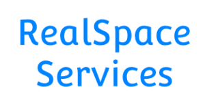 RealSpace Services