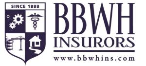 BBWH Insurors