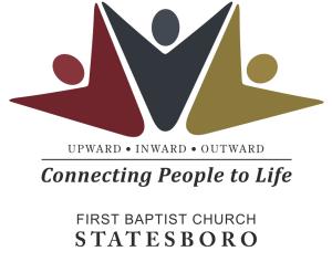 First Baptist Church of Statesboro