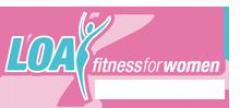 LOA Fitness for Women