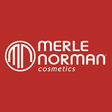 Merle Norman Salon & Spa