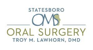 Statesboro Oral & Maxillofacial Surgery - Dr. Troy Lawhorn