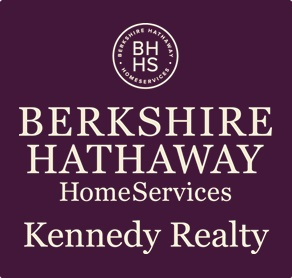 Berkshire Hathaway Home Services - Kennedy Realty