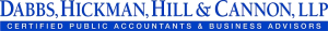 Dabbs, Hickman, Hill & Cannon, LLP