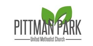 Pittman Park Methodist Church