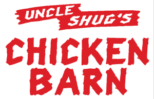 Uncle Shug's On Main
