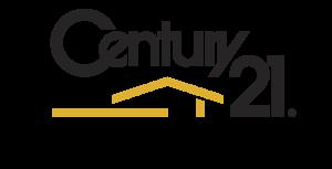 Century 21 - The Hunter Group