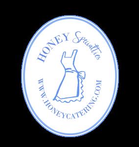 Honey Cafe / Honey Too