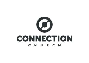Connection Church