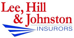 Lee, Hill & Johnston Insurors
