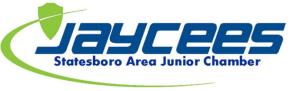 Statesboro Jaycee's