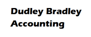 Dudley Bradley