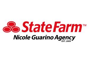 State Farm - Nicole Guarino Agency