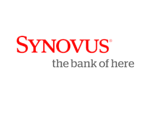 Synovous