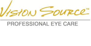 Vision Source Professional Eye Care