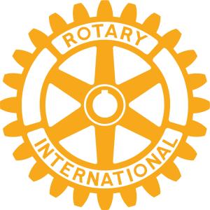 Rotary Club of Statesboro