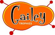 Gailey Trophy