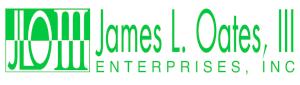 James L. Oates, III. Enterprises, Inc.
