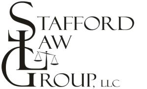 Stafford Law Group, LLC