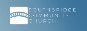 Southbridge Community Church