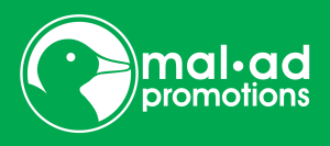 Mal-Ad Promotions