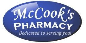 McCook's Pharmacy