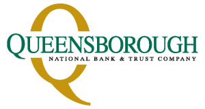 Queensborough National Bank & Trust