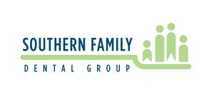 Southern Family Dental