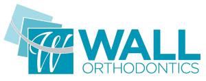 Wall Orthodontics