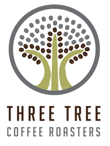 Three Tree Coffee
