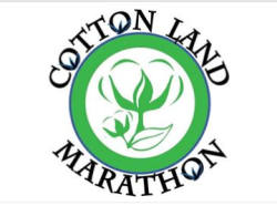 Cotton Land Marathon & Half