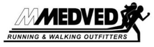 Medved Running and Walking Outfitters