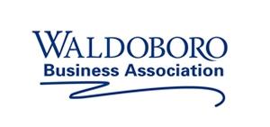Waldoboro Business Association