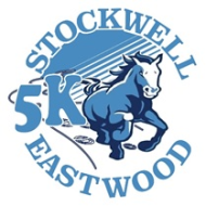 Eastwood / Stockwell Stallion Sprint 5k