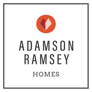 Adamson Ramsey Homes