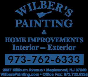 Wilbers Painting