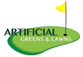 Artificial Greens