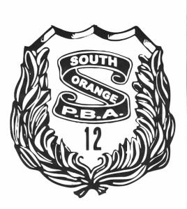 South Orange PBA #12