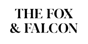 The Fox and the Falcon