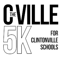 Clintonville 5K - CANCELED