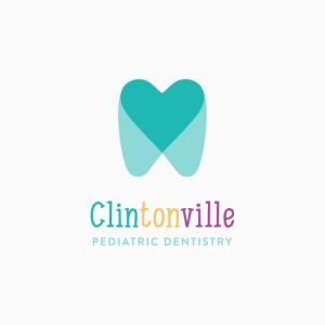 Clintonville Pediatric Dentistry