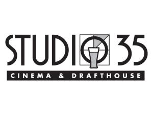Studio 35 Cinema and Drafthouse