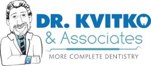 Dr. Kvitko