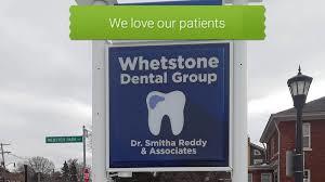 Whetstone Dental