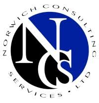 Norwich Consulting