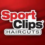Sportclips
