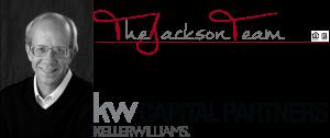 Keller Williams Capital Partners-The Jackson Team
