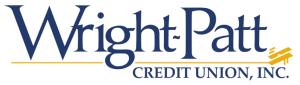Wright Patterson Credit Union